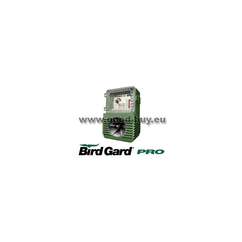 BIRD GARD PRO MARINE