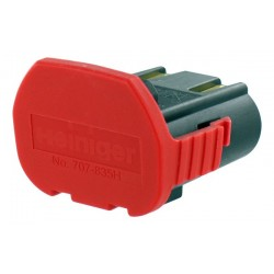 Heiniger Batterie pour SAPHIR