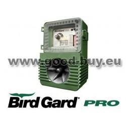 BIRD GARD PRO STANDARD