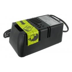 Chargeur 7.2 V pour Cordless