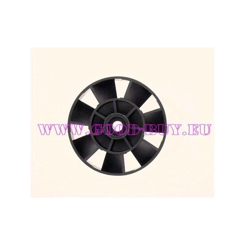 Rouet de ventilateur NEC