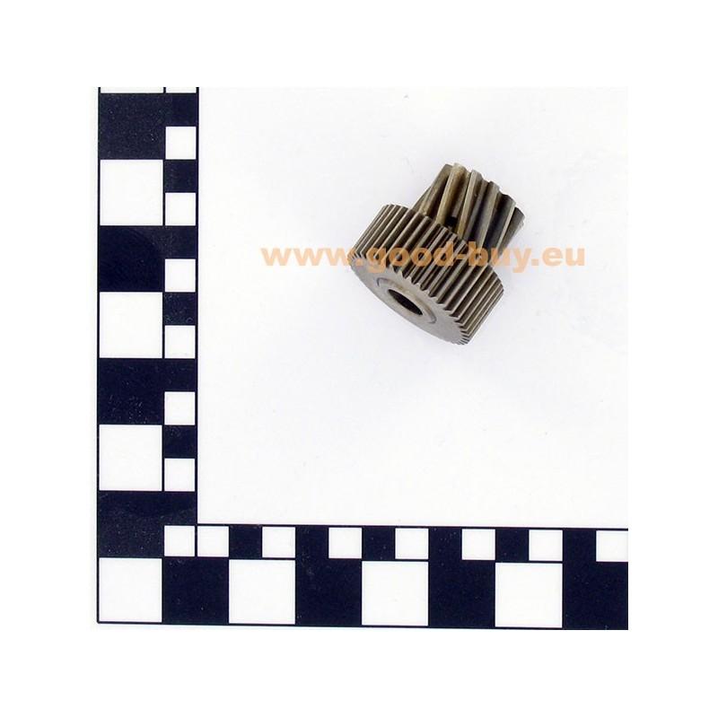 Engrenage réducteur Z42/12
