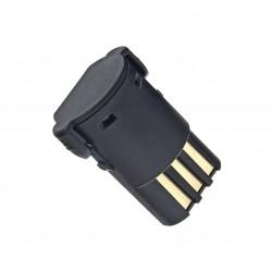 Batterie pour ADELAR