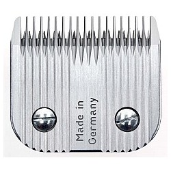 Tête de coupe pour MAX45 - 3 mm