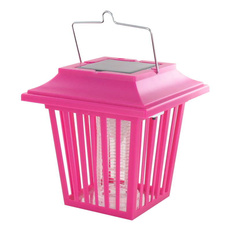 weitech solar lantern inzzzector www good. Black Bedroom Furniture Sets. Home Design Ideas