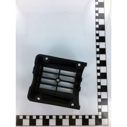 Boitier d'interrupteur XTRA côté filtre à air