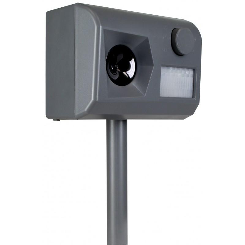 Weitech - Garden Protector 3 - ultrasonic