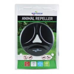 Weitech - Animal Repeller