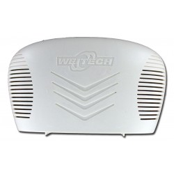 Weitech - Pest Repeller 280 m²