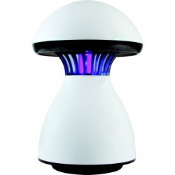 WEITECH | FLYING INSECT KILLER WITH FAN 1