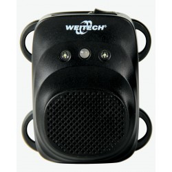 WEITECH | RODENT AND MARTEN CAR REPELLER ULTRASONIC